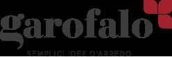 Garofalo Firenze
